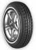 Tempra Duration Tires